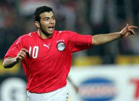 نتيجة مباراة مصر و نيجيريا 2008-03-05T130002Z_01_NOOTR_RTRIDSP_2_OEGSP-AHLI-METEB-SG6