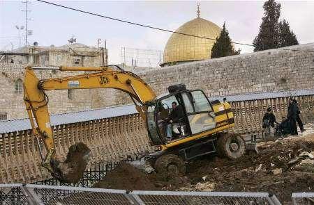 ال سعود اليهود يحاصرون المسجد الحرام بناطحات السحاب ويخبئون الكعبه خلف الابراج