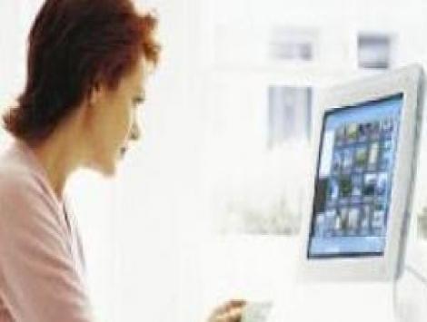 الأطباء ينصحون بنيل قسط من الراحة كل 20 دقيقة أثناء الجلوس أمام الكمبيوتر L_a2ce152a6e
