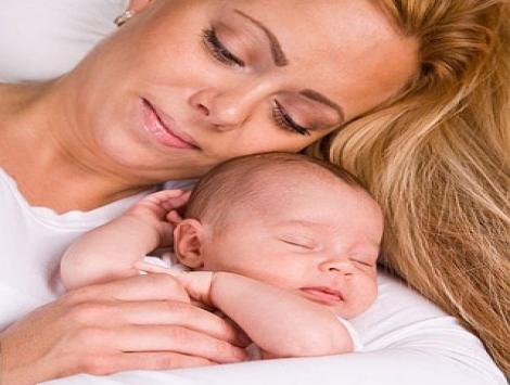 تقوية العضلات بعد الولادة ... ضرورة قصوى L_addf46b08c.jpg