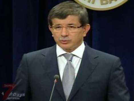 تركيا للأسد: أوقف العمليات العسكرية فوراً.. هذه كلمتنا الأخيرة L_9e126e9257.jpg
