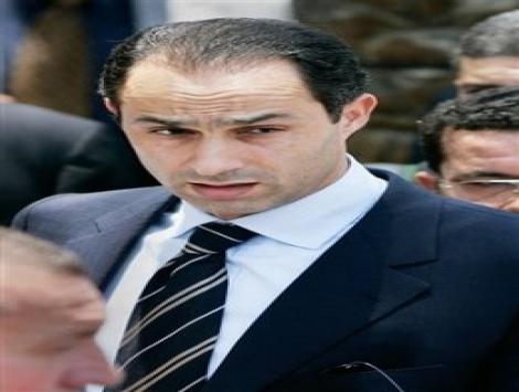 جمال مبارك أقال المشير طنطاوي قبل تنحي مبارك L_01ebe27bec.jpg